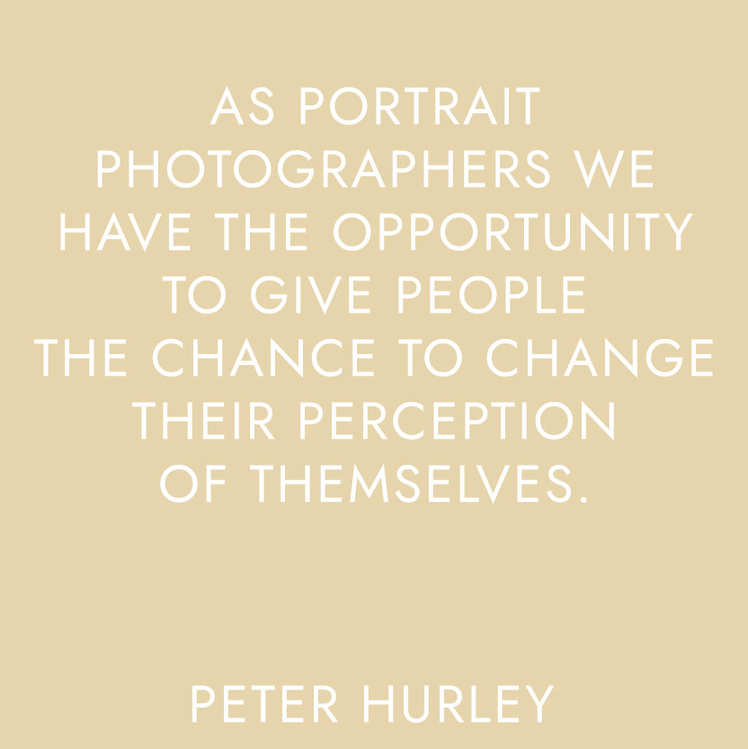 peter-hurley-quote